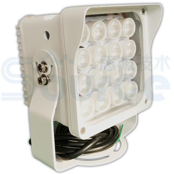LED补光灯(16灯珠)