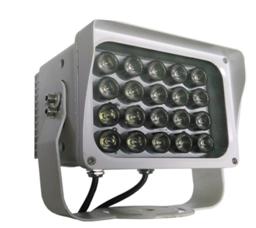 LED频闪灯  CXBG-1-PS-UTK-50XXX系列