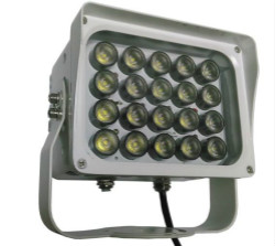 LED常亮补光灯 CXBG-1-CL-UTK-50XXX系列